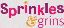 Sprinkles N Grins