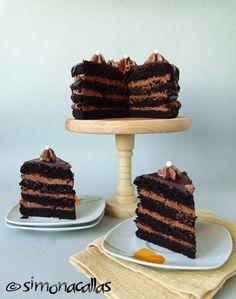 Tort-de-post-ciocolata-4