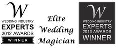 MagicALEXcellencE is a Wedding Supplier of Hen Party, Stag Party, Entertainment. Are you planning your Big Day and looking for wedding items, products or services? Why not head over to MyWeddingContacts.co.uk and take a look at MagicALEXcellencE's profile page to see what they have to offer. Helping make your wedding day into a truly Amazing Day. Oh, and good luck and best wishes with your Wedding.