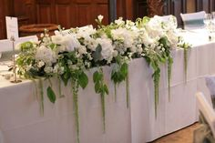wedding flowers for church - Google Search