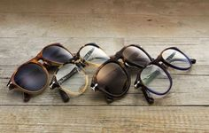 ea2c443cb4 Ray-Ban-Sunglasses 12.55 U - S - D. It s a girl thing. Keep your eyes and  under eyes out of the sun and out of harm!