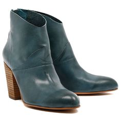 HARMONI | Midas Shoes - Quality leather Boots, Heels, Sandals, Flats by Midas Shoes