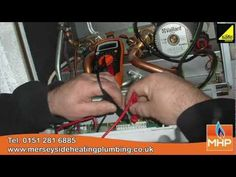 Harrison Heating Ltd provides affordable boiler repairs and servicing, we can rapidly diagnose and fix boiler problems. Our Engineers in Chester check gas pressure, flue, boiler corrosion and leaks for Boiler safety. Types Of Boiler, Gas Work, Liverpool One, Safety Inspection, Heating And Plumbing, Central Heating, Home Repair, Cookers, Engineers