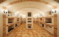 Gast Architects Villa Sorriso  (12).jpg