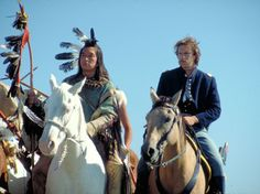 Looking for good horse movies to watch? Here is a list that provides hours of quality film entertainment. Who doesn't love horse movies? Wolf Movie, I Movie, Movie Cars, Westerns, Horse Movies, Film Dance, Dances With Wolves, Graham Greene, Old Hollywood Movies