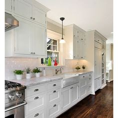 Cabinets To Ceiling Design, Pictures, Remodel, Decor and Ideas