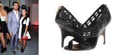 #KourtneyKardashian #suededsandals #Shoes #KylieJenners16thbithdayparty2013 #fashion #lookalike #SameForLess #getthelook @KourtneyKardashian @gtl_clothing url: http://gtl.clothing/advanced_search.php#/id/C-STAR-STYLE-c74b3498ec5f4fe2b87c958e61c24060d8dbbf5a