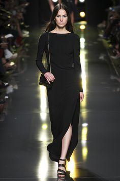 Elie Saab ready-to-wear Spring/Summer 2015|39