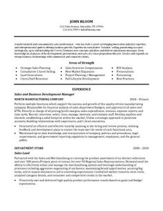 customer service resume summary examples resume summary examples
