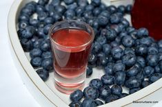 Limoncello, Drinks, Tableware, How To Make, House, Alcohol, Romanian Food, Drinking, Beverages