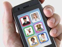 How Social Media Can Help Caregivers