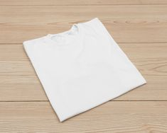 Blank round neck t shirts Best Quality T Shirts, Wholesale T Shirts, Polo T Shirts, Cheap T Shirts, Long Sleeve Polo, Custom T, Printed Cotton, V Neck T Shirt, Cotton Fabric