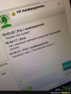 Finland, Haha, Tips, Humor, Ha Ha, Counseling
