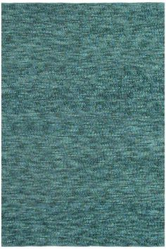Add style and luxury to your home with a Brink and Campman Stubble Flatweave Rug, available in 9 colours!
