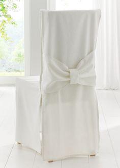 Best ROBA Kleiderschrank t rig Theresa Babyartikel de Sylvanas Pin Pinterest