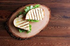 ... Pinterest | Sandwich Recipes, Sandwiches and Grilled Cheese Sandwiches