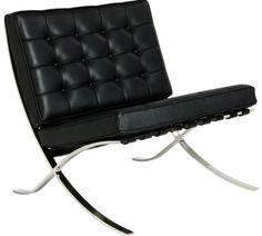 Bauhaus Sessel #LavaHot http://ift.tt/2CP37mY