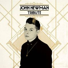 Found Love Me Again by John Newman with Shazam, have a listen: http://www.shazam.com/discover/track/95062359