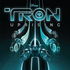 TRON: Uprising (Music from and Inspired by the « Holiday Adds