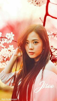 Wallpapers For Girl Wallpapers) – Funny Pictures Crazy Blackpink Jisoo, Kpop Girl Groups, Korean Girl Groups, Kpop Girls, Divas, Kim Jennie, Forever Young, K Pop, Blackpink Wallpaper