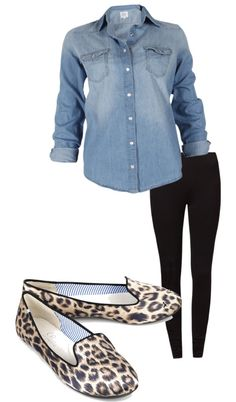 """""""Untitled #50"""" by briannanicolee ❤ liked on Polyvore"""