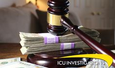 Asset search and discovery demands extensive experience, access, and resources, and ICU Investigations' asset investigation package provides answers. #icuinvestigations #assetinvestigations Social Media Analysis, Professional License, Private Investigator, Investigations, Discovery, Search, Searching, Study