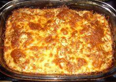Megunhatatlan csirke Hungarian Cuisine, Hungarian Recipes, Hungarian Food, Ketogenic Recipes, Meat Recipes, Cooking Recipes, Good Food, Yummy Food, Gastronomia