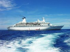 DISCOVERY, type:Passenger (Cruise) Ship, built:1971, GT:20216, http://www.vesselfinder.com/vessels/DISCOVERY-IMO-7108514-MMSI-310382000
