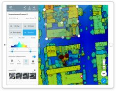DroneDeploy raises $20 million to help any business put drones to work