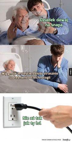 Funny True Quotes, Funny Memes, Jokes, Funny Lyrics, Health Memes, Haha Funny, Man Humor, Best Memes, Diet