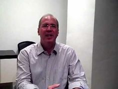 Wilson Poit, Point Energia (Brazil) - Endeavor Entrepreneur [English Video]