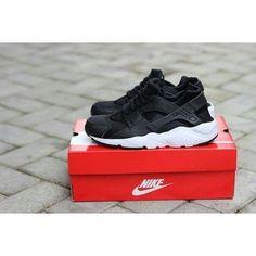 Nike Huarache black white Size 385 Price 665 k Brand new with box Free ziplock plastic  silica gel  Info or order please directly contact us on : BBM : 32DE64FF / 7CC1BA07 WA : 62838 2333 1889 Katalog : http://ift.tt/22EHYTr  #nikeoriginal #nikesb #nikerunning #nikeairmax #nikerosherun #nikehuarache #nikehuaracheultra #nikekaishirun #nikefree #nikejanoski #nikesbsatire #rosherun #airmax #nikerun #spokatology #kadopacar #jualsepaturunning #jualsepatubayi #jualsepatuanak #jualsepatubalita…