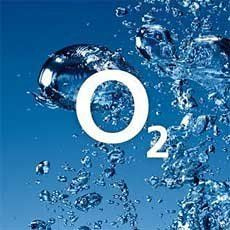 UK United Kingdom Mobile Cell PAYG SIM Card on the o2 Network