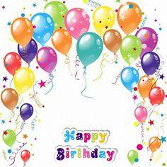 Happy Birthday Card Template Word New Birthday Card Template Word Happy Birthday New Images, Birthday Images Hd, Happy Birthday Text, Happy Birthday Wallpaper, Happy Birthday Balloons, Happy Birthday Messages, Happy Birthday Greetings, Birthday Wishes, Birthday Cards