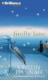 Firefly Lane Audio CD ? Abridged Audiobook CD