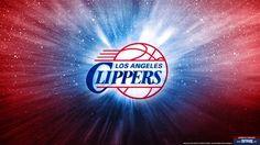 #LosAngeles #Clippers 2014-15 #Schedule #NBA #Basketball #BarrysTickets http://www.nba.com/clippers/schedule