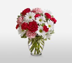 Korean Flower Arrangement Flower arrangements roses gerbera