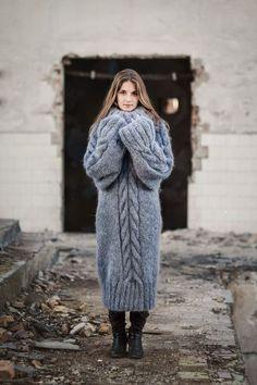 Imagini pentru mohair sweater dress