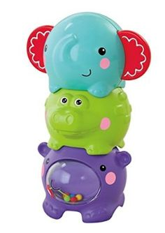 Big deal Fisher-Price Stackin' Sounds Animals discover this and many other bargains in Crazy by Deals, we bring daily the best discounts for you Stocking Stuffers For Baby, Baby Stocking, Christmas Stocking Stuffers, Toddler Toys, Baby Toys, Kids Toys, Baby Musical Toys, Price Is Right Games, Super Cute Animals