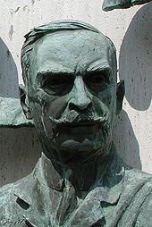 Karl Landsteiner – Wikipedia