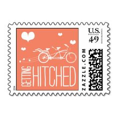=>>Cheap          Heartfelt - Getting Hitched - Pink Stamps           Heartfelt - Getting Hitched - Pink Stamps in each seller & make purchase online for cheap. Choose the best price and best promotion as you thing Secure Checkout you can trust Buy bestDeals          Heartfelt - Getting Hit...Cleck Hot Deals >>> http://www.zazzle.com/heartfelt_getting_hitched_pink_stamps-172593880433645489?rf=238627982471231924&zbar=1&tc=terrest
