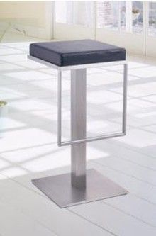Modern stool  $114.24