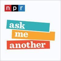 NPR tarina dating App