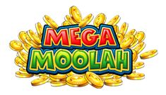 Mega Moolah enters GUINNESS WORLD RECORDS for the largest jackpot payout in an online slot machine game! UK player Jon Heywood hit the mega jackpot, scooping Free Casino Slot Games, Online Casino Slots, Best Online Casino, Double Down Casino Free, Mega Moolah, Jackpot Winners, Casino Promotion, Mobile Casino, Video Poker