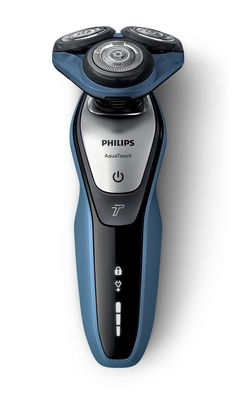 Products we like / Shaver / Male / Philips Series 5000 / Lines / Automotive Style / LED / Lines / Curves / tecnical / Id Design, Form Design, Color Plan, Industrial Design Sketch, Selfie Stick, Styling Tools, Design Reference, Cool Designs, Design Inspiration