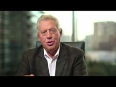 SELF-AWARENESS: A Minute With John Maxwell, Free Coaching Video