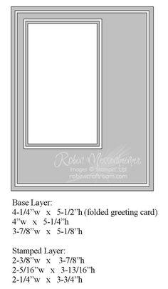 8-4-10. RobinsCraftRoom. Sketch