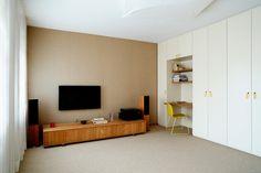 Interiér v Šárce -Host.jpg