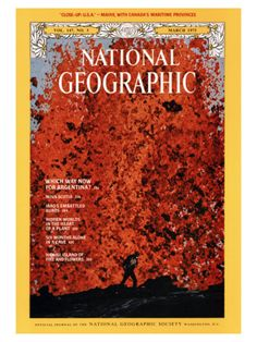 Google Image Result for http://imgc.artprintimages.com/images/art-print/robert-madden-cover-of-the-march-1975-issue-of-national-geographic-magazine_i-G-40-4038-TB7LF00Z.jpg