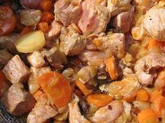Six different DIY dog food recipes & recommendations for dogs with sensitive stomachs